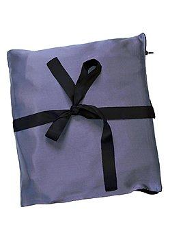 Silk Travel Bag