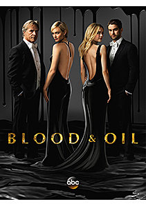 Blood & Oil - Season 1, Episode 2