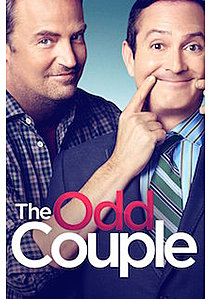The Odd Couples