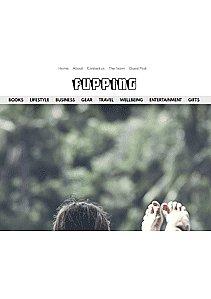 Fupping.com