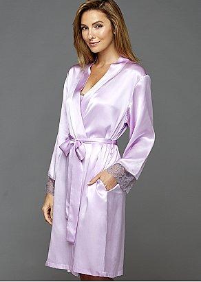 Tivoli Allura Silk Wrap