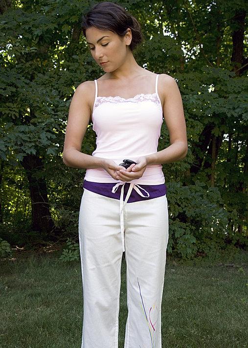 Micro Modal Camisole With Shelf Bra Julianna Rae
