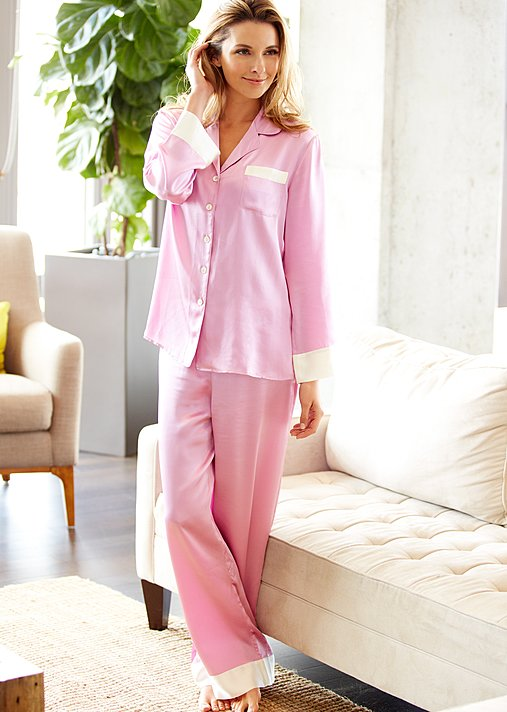 For all your sleepwear needs shop paydayloansboise.gq and find all the latest styles from brands like Kensie, Miss Elaine, DKNY, Cabernet and In Bloom by Jonquil.