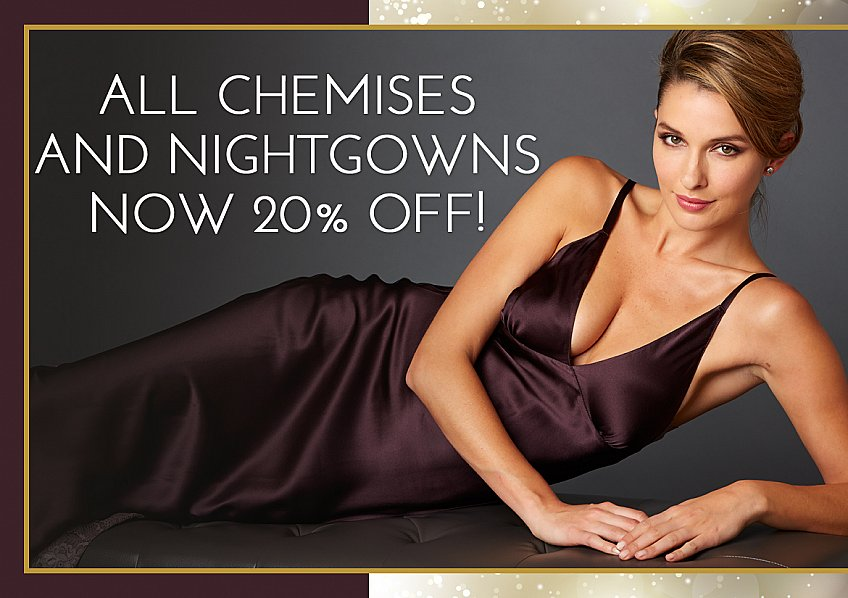 silk gifts for her on sale
