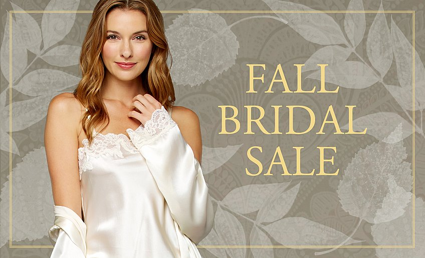 perfect for brides - on sale now