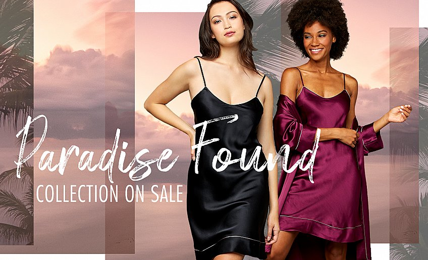 all nightgowns and chemises on sale now