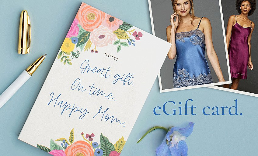 mom's day gift guide