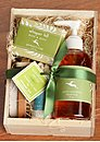 Gardener's Appreciation Spa Kit