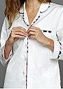 J'Adore Cotton Pajama
