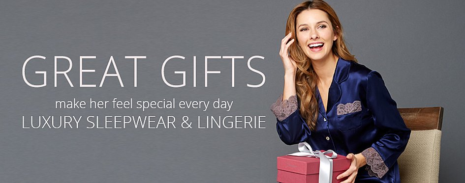 Special Gifts for Her: Great Gift Ideas for Women, Girlfriend, Wife