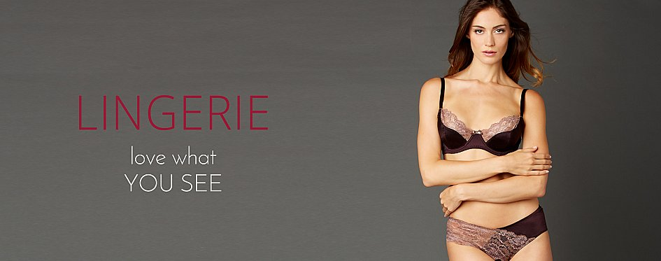 Luxurious Silk Intimate Apparel