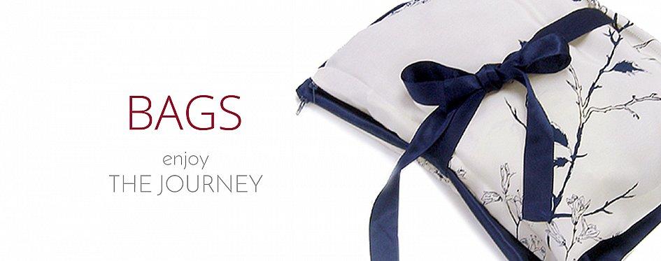 Mesh Laundry Wash Bag, Designer Travel Bags