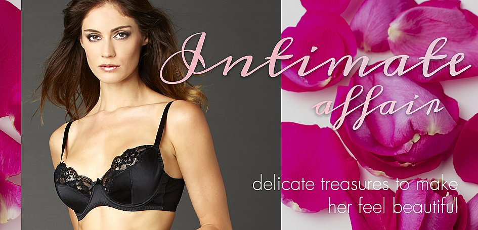 Valentines Day Lingerie Gift Ideas