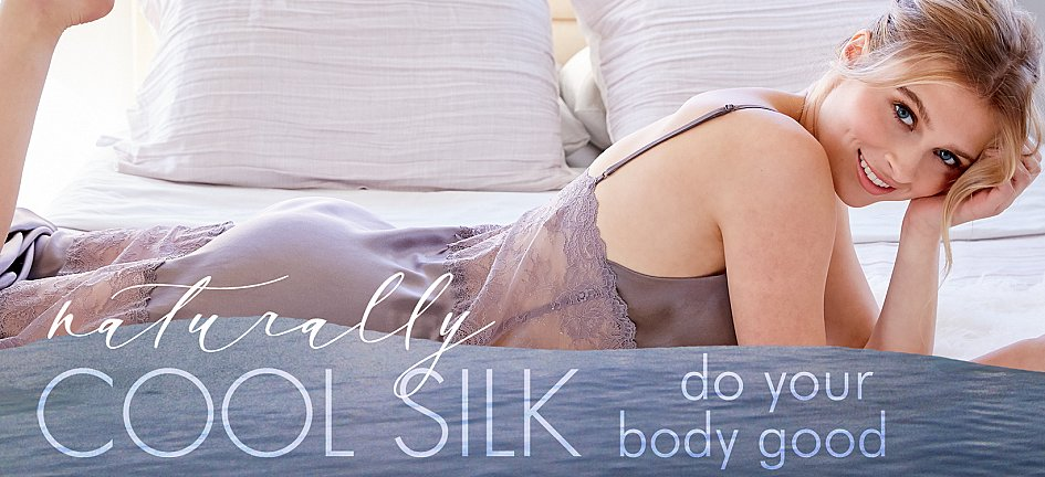 pure-silk-natural-beauty